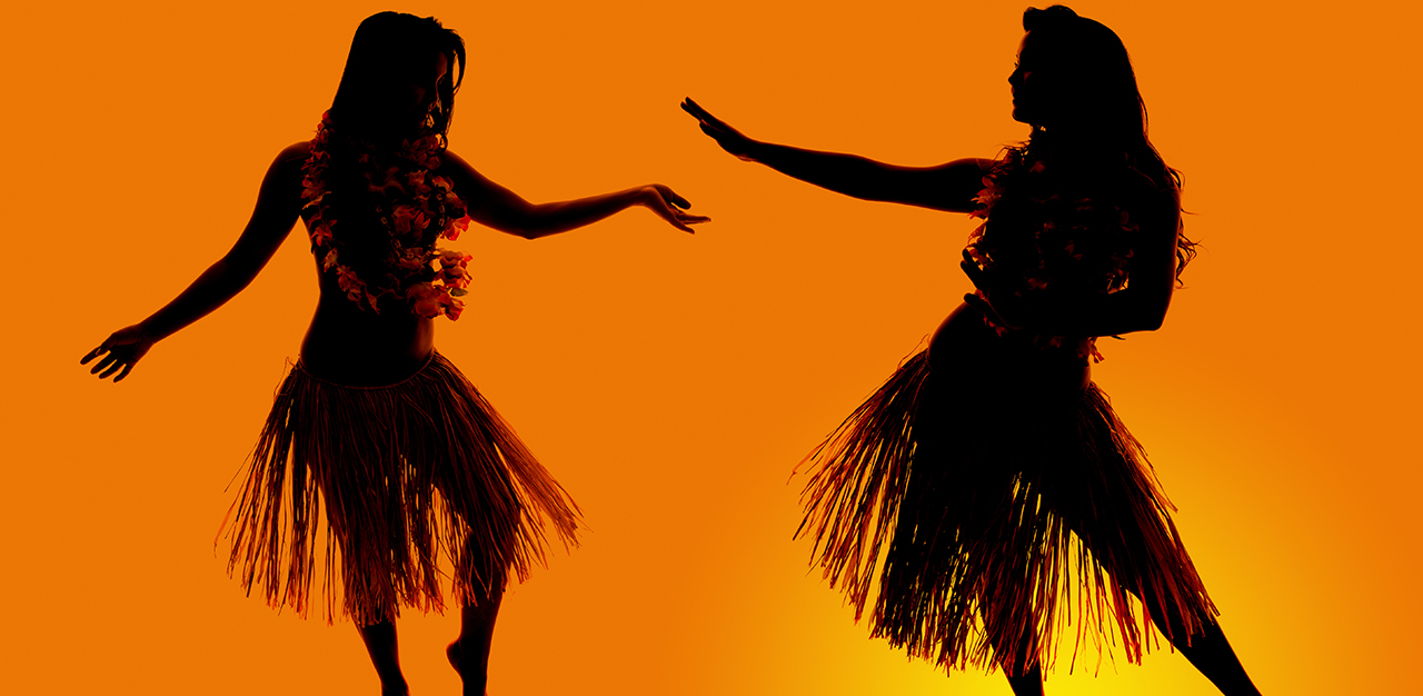Experience Hula Dance in Hawaii